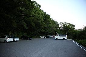 2F6A9875.jpg